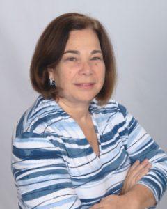 Beatriz-Cymberknopf